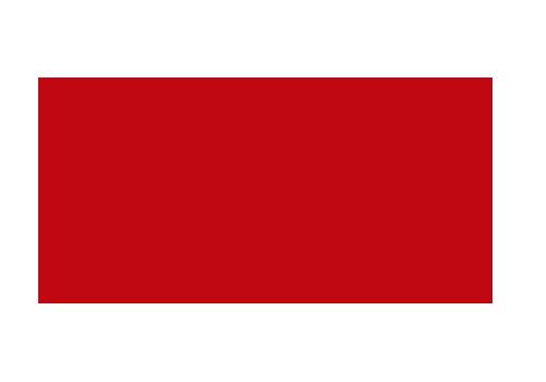 David Gil | Coach